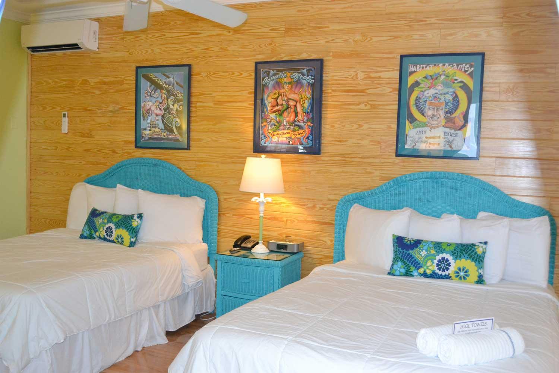 room26-main